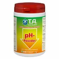 Dry Ph Down 25 gr