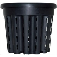 Ercole anti spiraling pot 20L