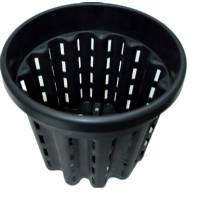 Ercole anti spiraling pot 25L