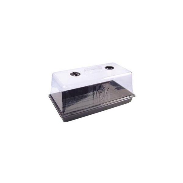 Mini Air-Propagator  54x28x21cm