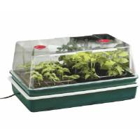 Garland - High Dome Electric Propagator