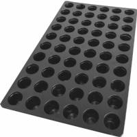 Root!T Propagator Tray 60 Cell Insert